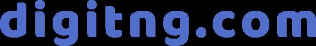 Digitng.com